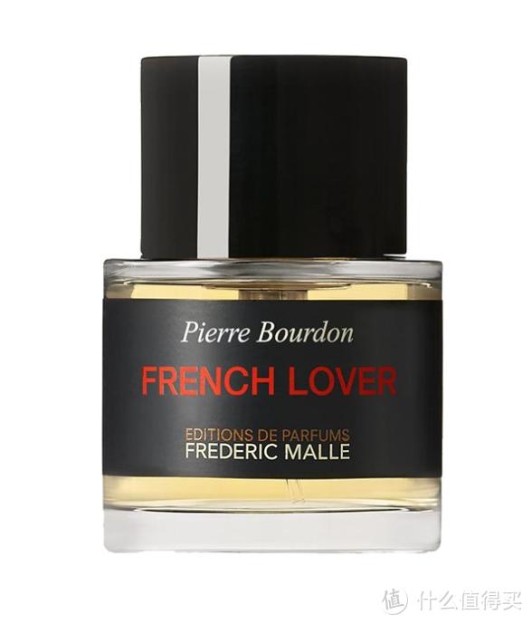 """精心整理几款男士香水,让你在炎炎夏日远离""""男子汗""""的味道"""