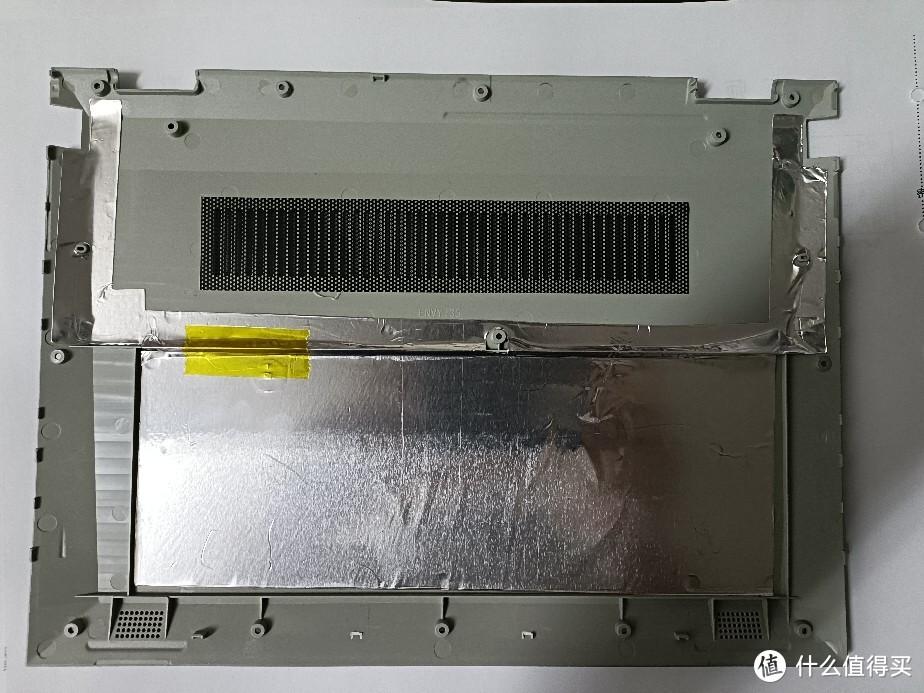 Funhouse F10 MPRO简单拆机与初步体验
