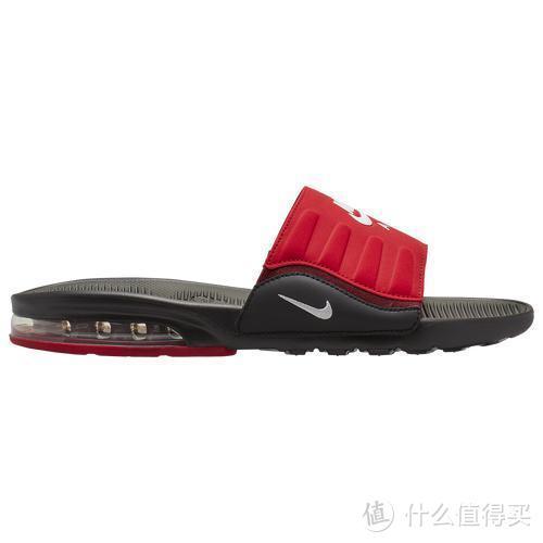最热的潮流鞋子,有你喜欢的么?