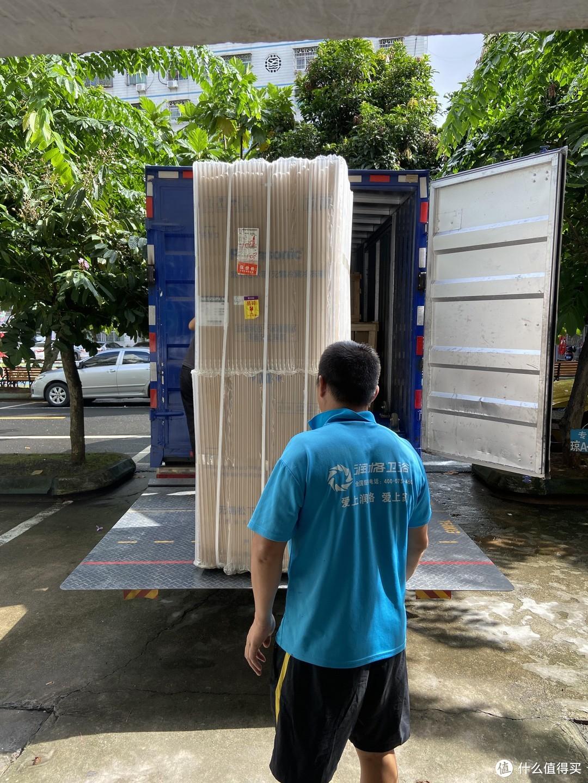 紧凑型冰箱-松下E450PX-NH 使用心得