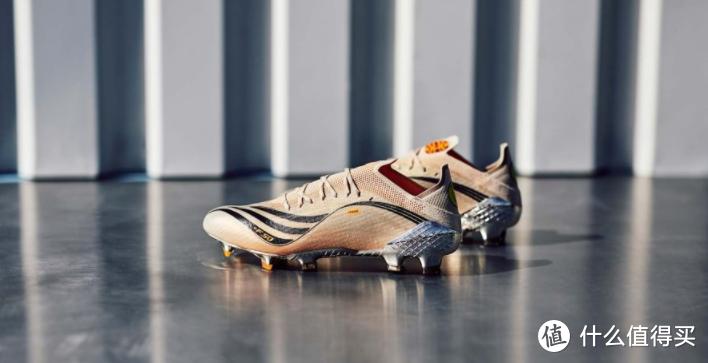 欧洲杯战靴大赏之阿迪达斯篇