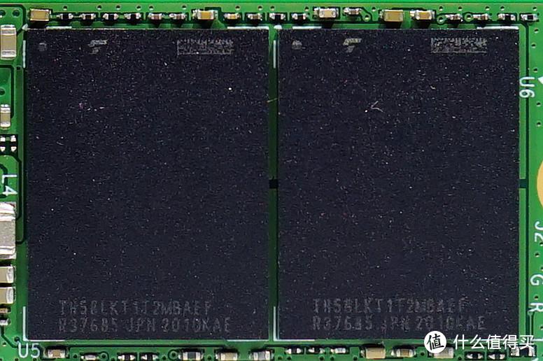 挖矿热潮之下SSD怎么选?——618固态硬盘选购建议