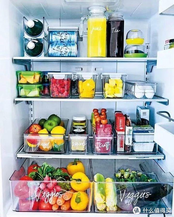 如何用宜家不到100块的单品打造精致厨房?