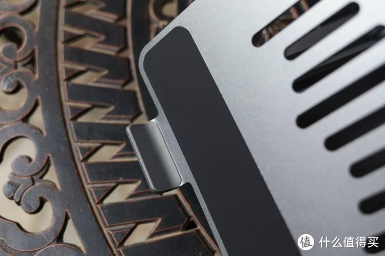 追求舒适办公,拒绝颈椎损伤,小天笔记本电脑支架评测