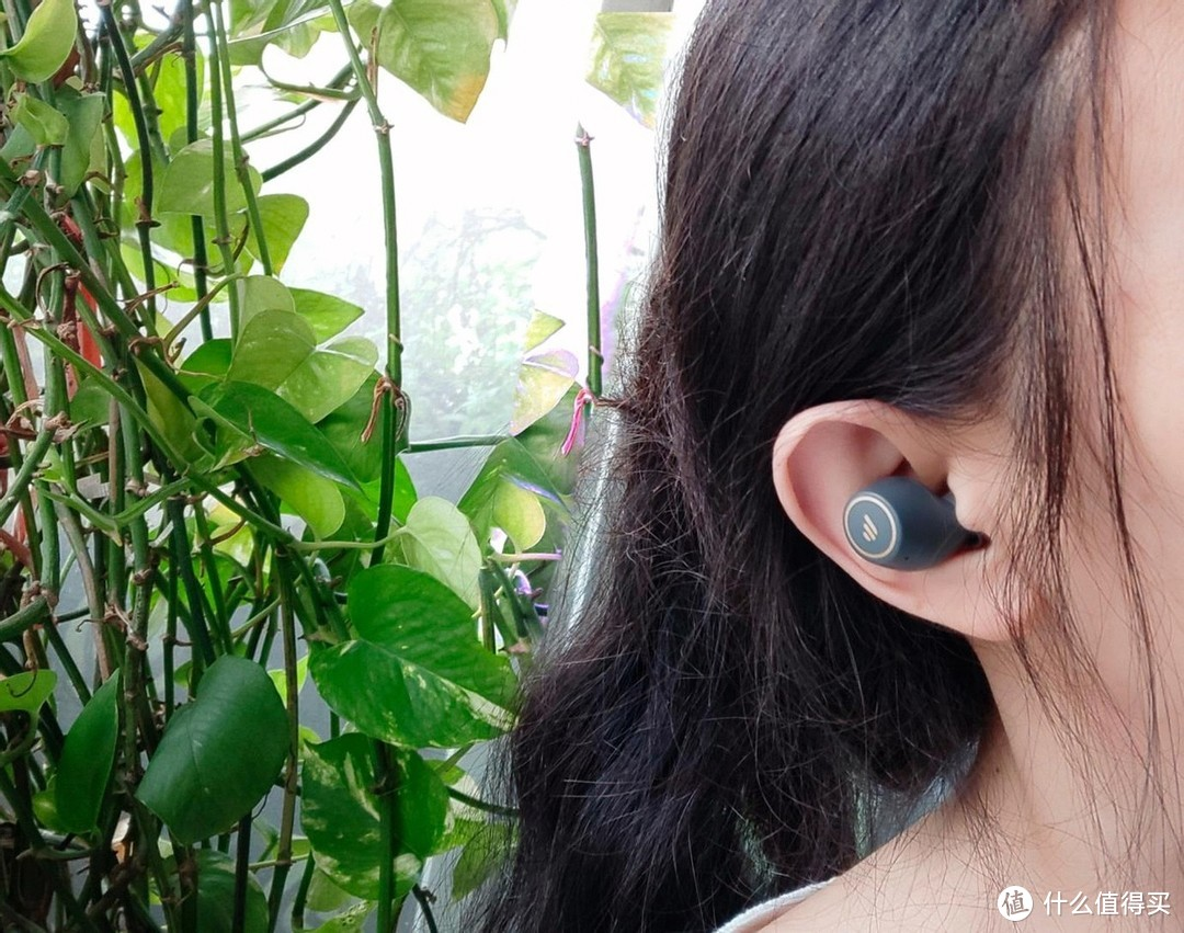 还在买电子垃圾?耳机发烧友分享最值得买的蓝牙耳机排行榜