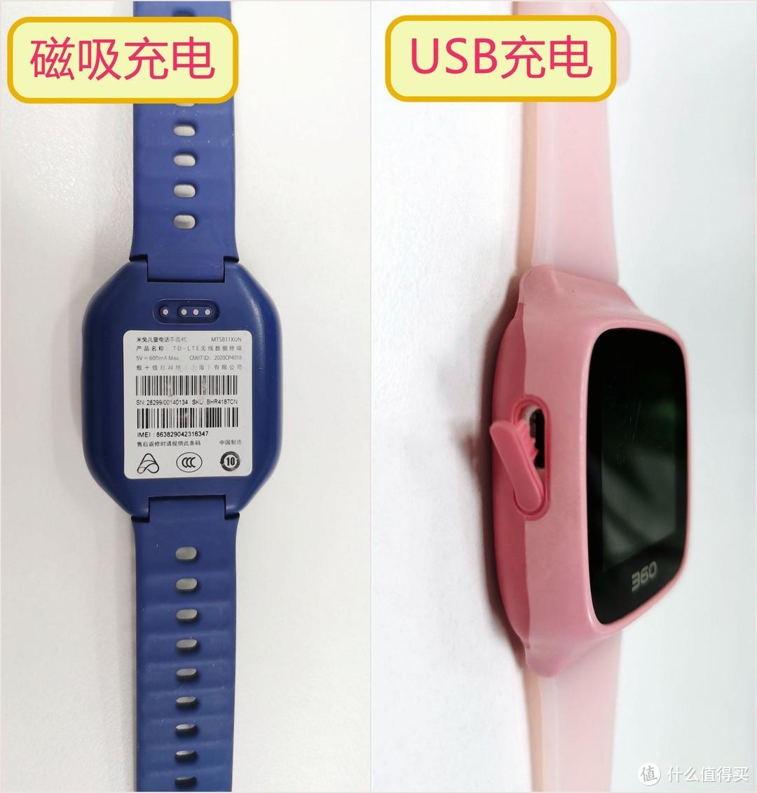 深扒你所不知道的!如何挑选出一只真正好用的儿童电话手表?多型号实物横向对比测评来了!