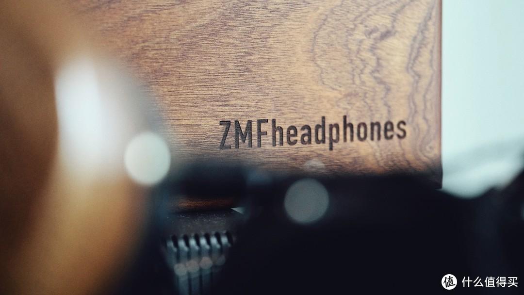 聊聊这两年欧美最火的耳机品牌ZMF以及它家旗舰封闭式耳机Verite Closed