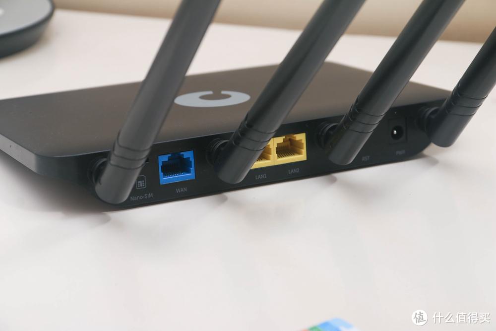 插卡即用,不拉宽带也能上网,蒲公英X4C使用体验