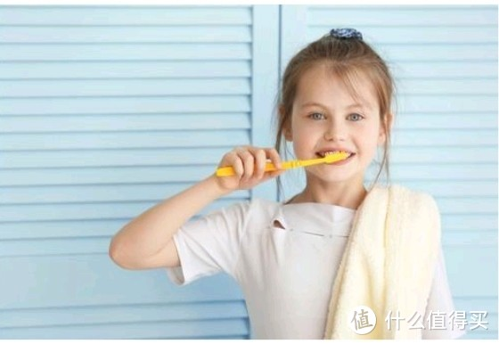 618超值9大国产儿童电动牙刷测评,国产的竟然这么好用?!
