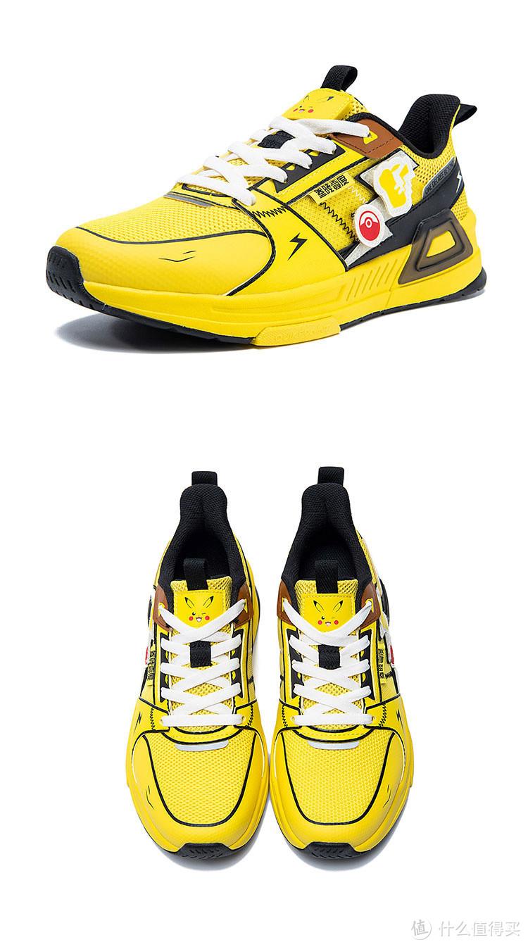 从故宫到漫威——唯品会值得买的联名款球鞋