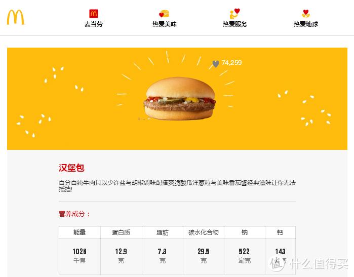 减肥期,麦记汉堡选哪款?让你变胖的不是汉堡而是错误的理财决策!