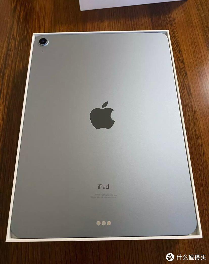 618成绩单,推荐几款苹果平板分享,希望大家喜欢
