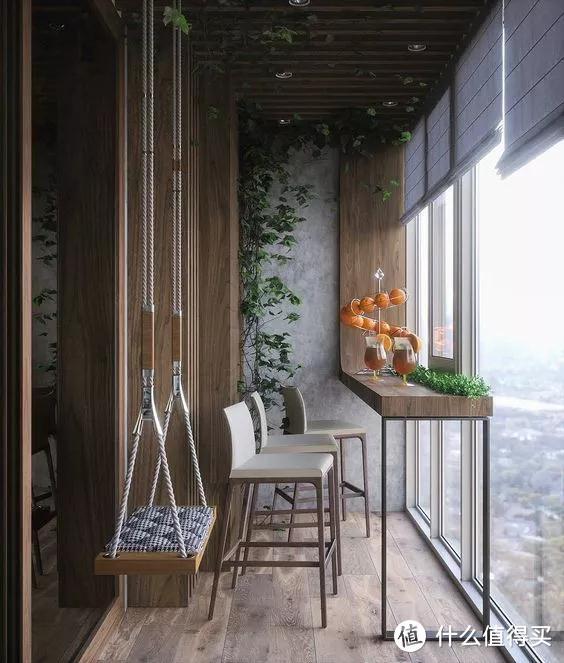 为什么高层住户要一定要封阳台?高层封阳台有什么注意事项?