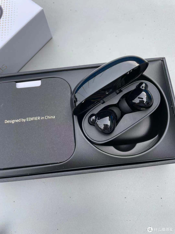今年618蓝牙耳机该怎么选?300元也能轻松get专业主动降噪蓝牙耳机