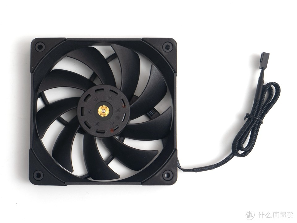 32核AMD TR Pro 3975WX+Supermicro M12SWA-TF评测