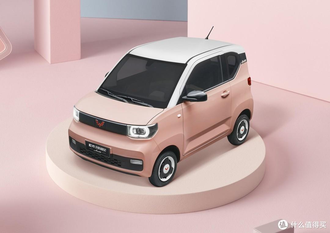 车榜单:新能源SUV市场已被造车新势力们主导 2021年5月新能源车上险数排行榜