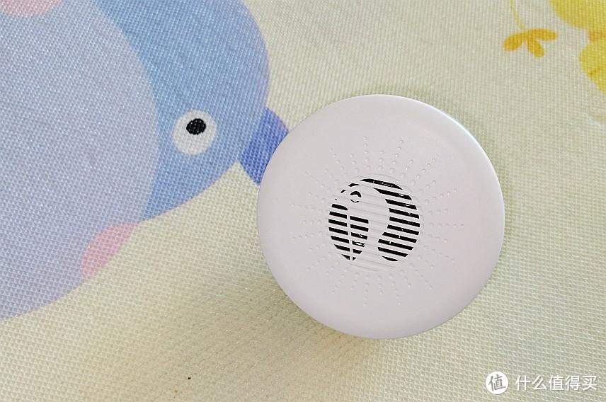 华为智选智能门铃Pro:门铃和监控贴心守护,让安心随时陪伴你