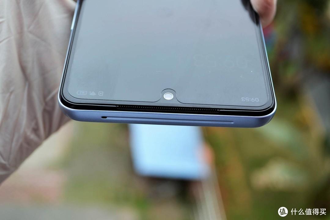 iQOO Neo5使用60天,吐槽一下使用感受,没入手的可以看一下