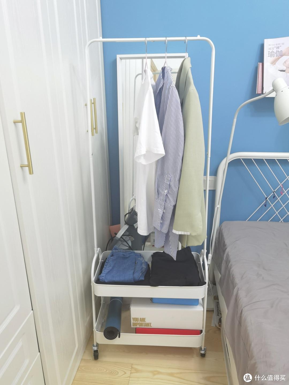 出租屋添置这些小物件,便宜实用又方便带走,建议抄作业!