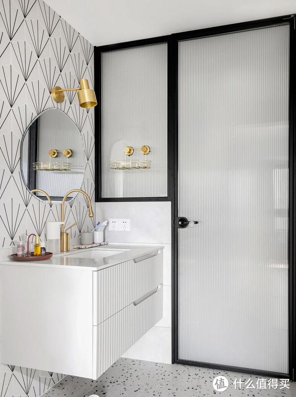 卫生间门窗有哪些设计要点与注意事项?家里要装修的赶紧来看>>>