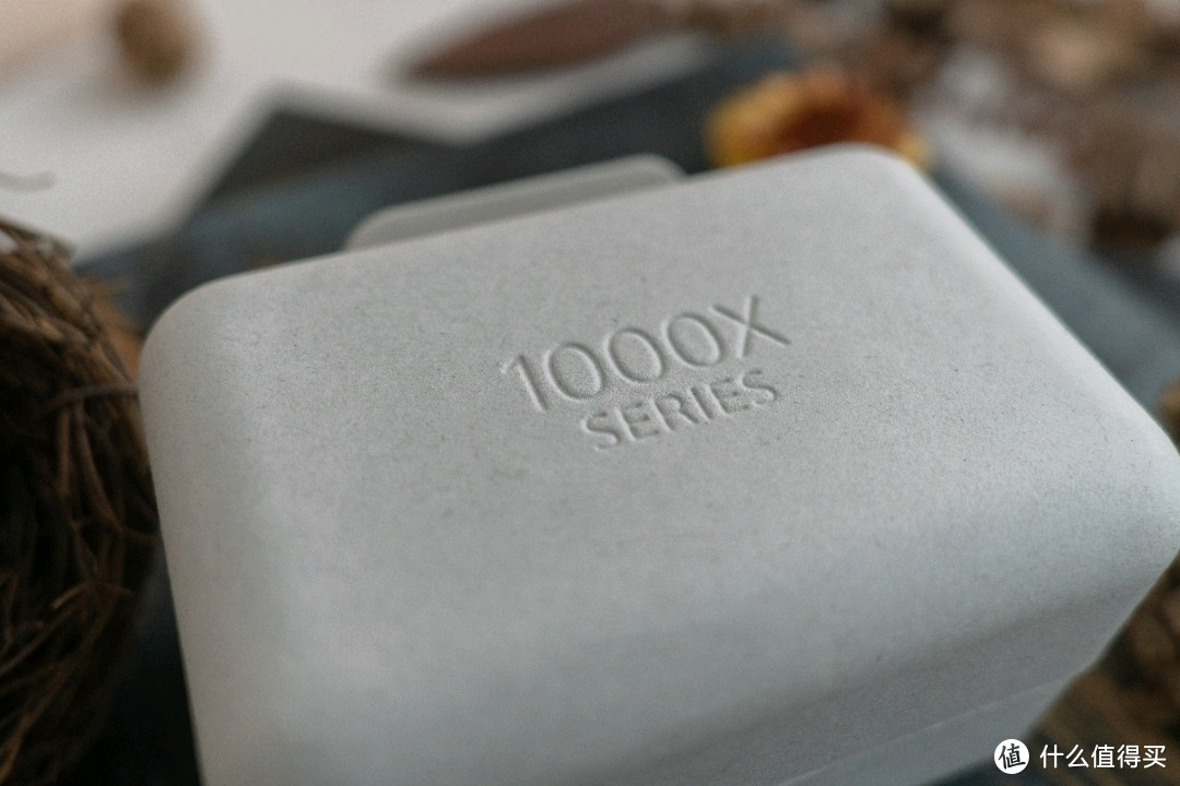 1000X Series