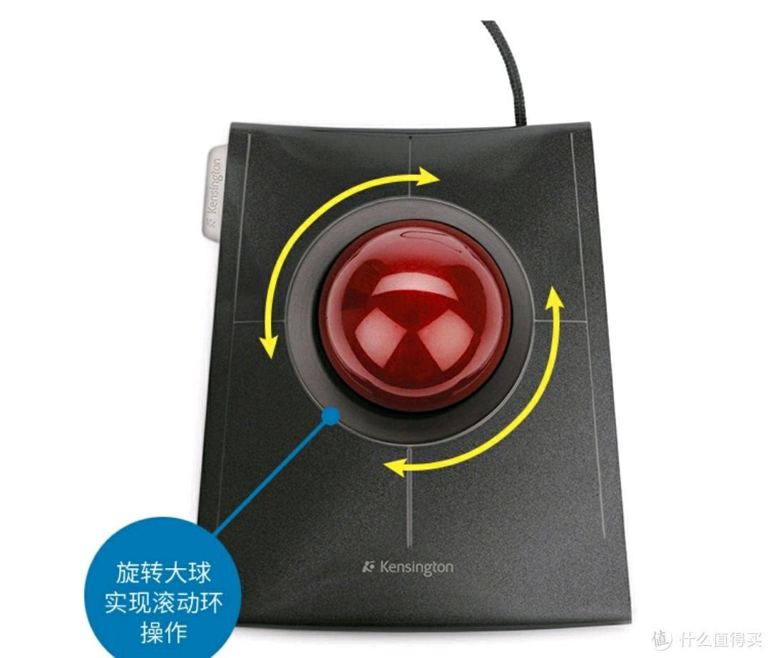 鼠标外设第二篇,据说能防止鼠标手的玩意