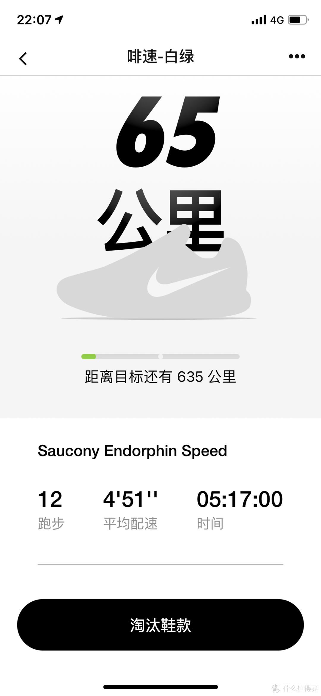 Saucony Endorphin Speed 索康尼啡速白绿配色综合评测