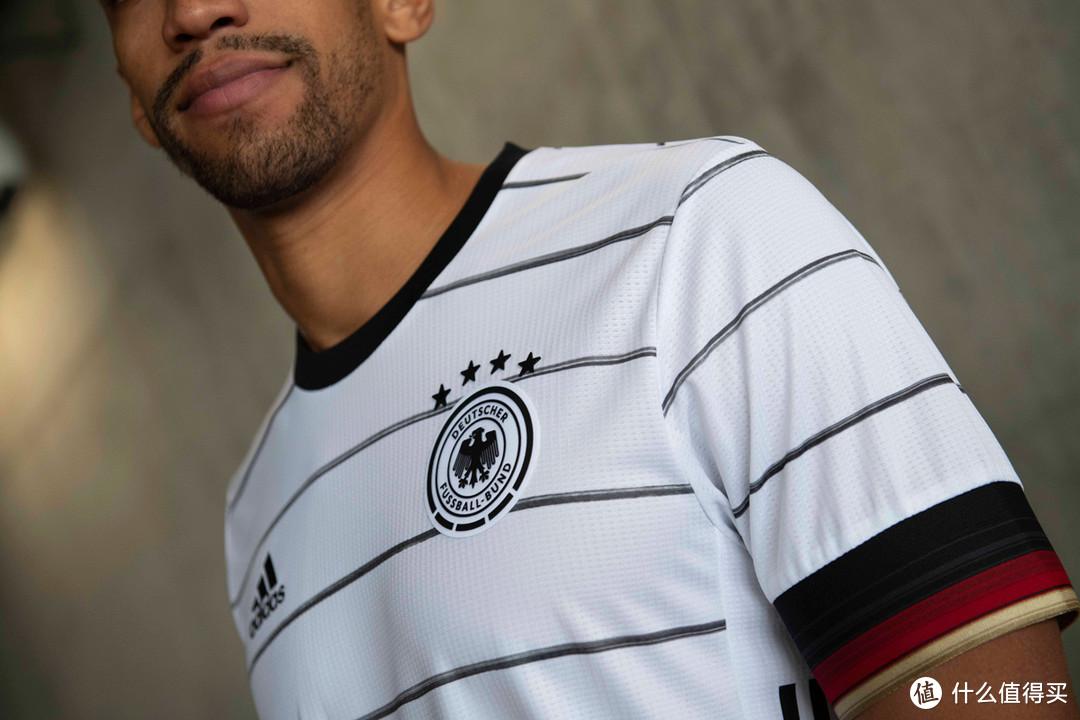 欧洲杯你看了吗?夏日足球装备第二弹