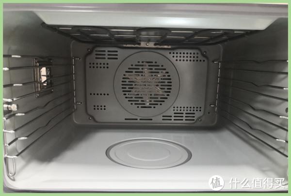 蒸箱、烤箱、一体机怎么选?教你十个避坑小技巧