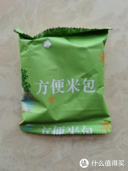 锅圈食汇自热米饭推荐