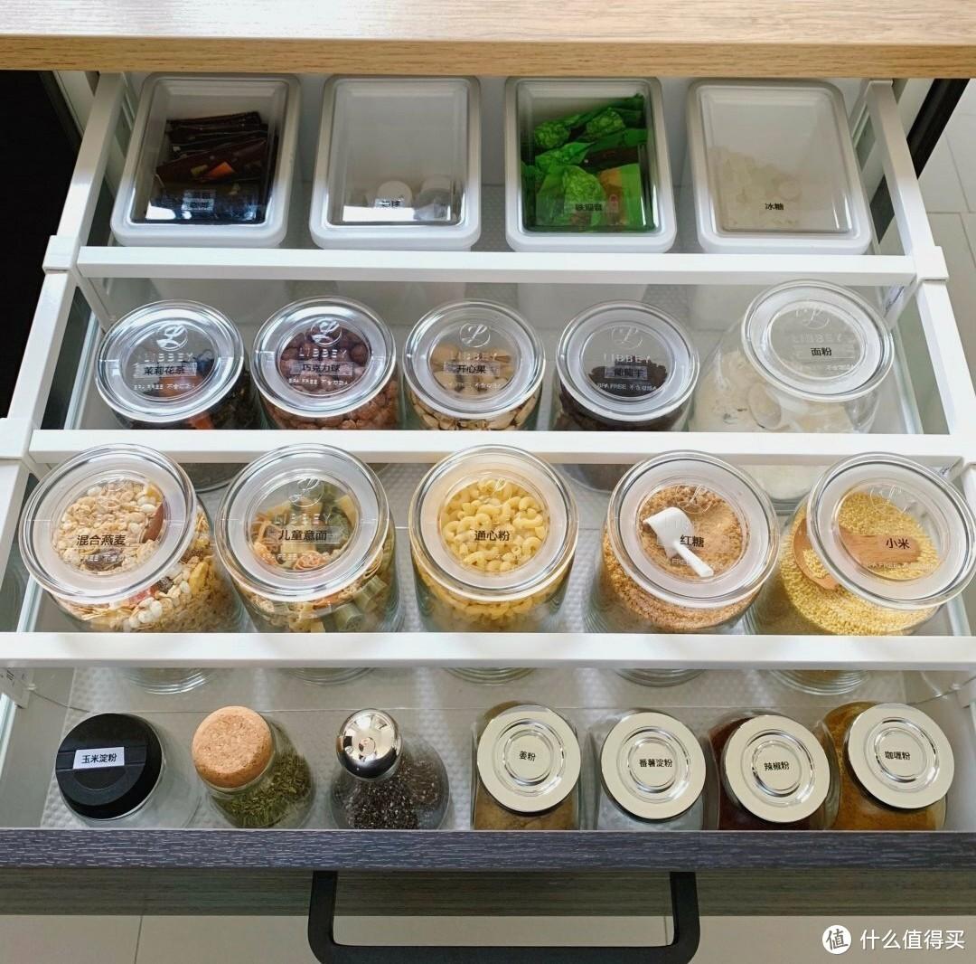 关于厨房的12个小决定,做对了,比日本台所还好用!