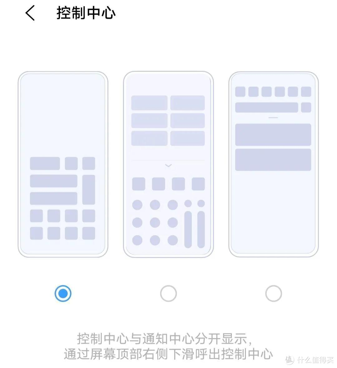 iQOO Neo 855版评测,两年前发布的iQOO Neo 855版现在还好用吗?