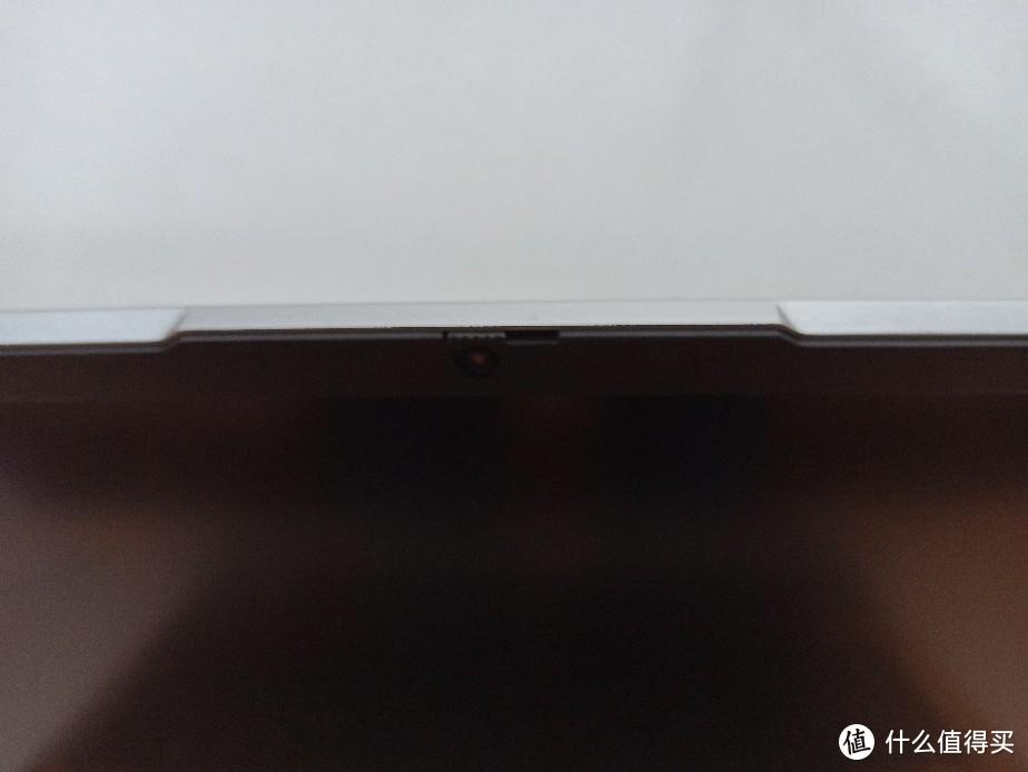 联想 2021 小新Air15 酷睿版 15.6英寸笔记本开箱