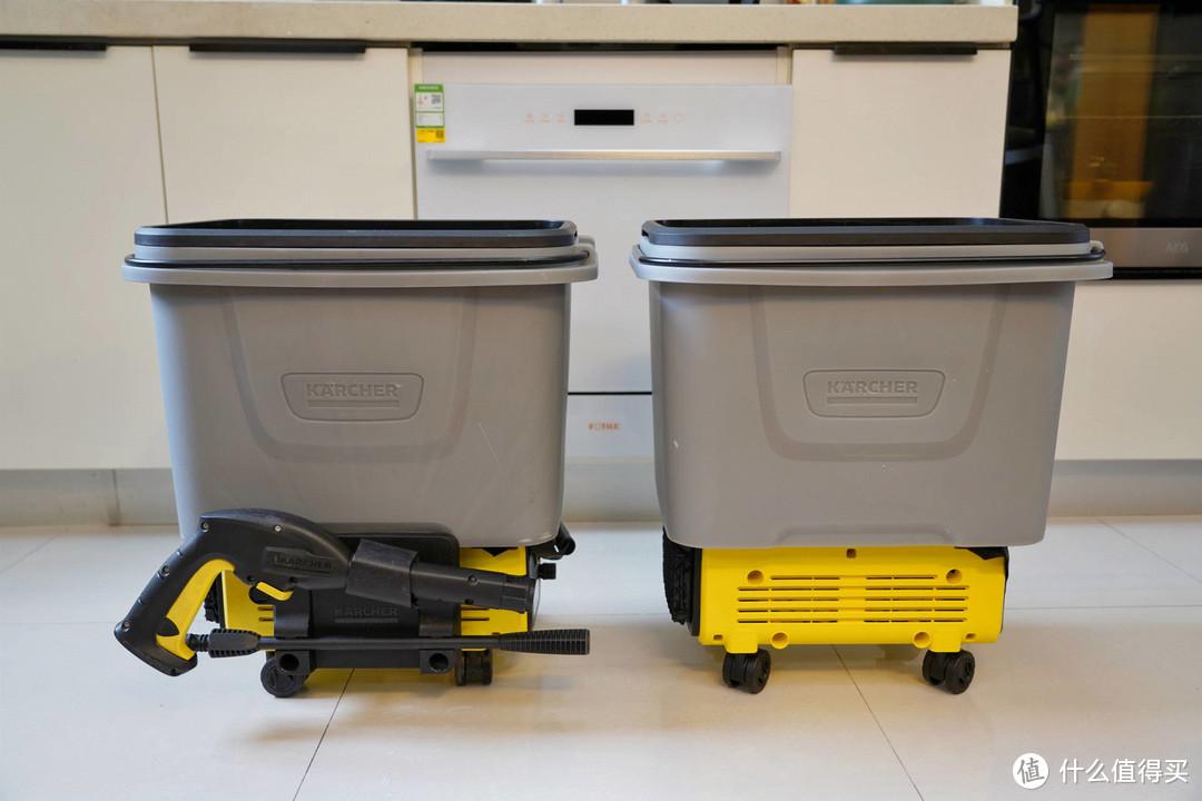 洗车进阶篇:3年花费3万购买洗车机+各种周边,我的终极洗车装备清单分享