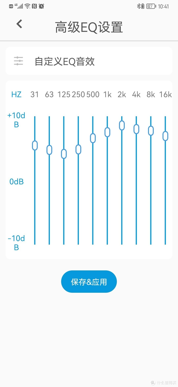 一个数码爱好者的618成绩单【iPhone12pm & FIIL