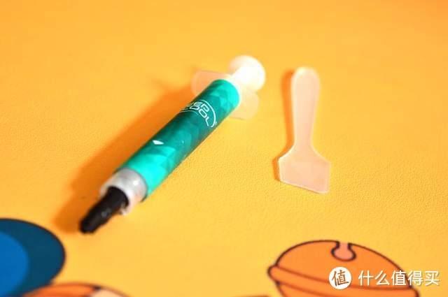 牙膏挤多了,十代i3依然香,i3 10100F攒机体验