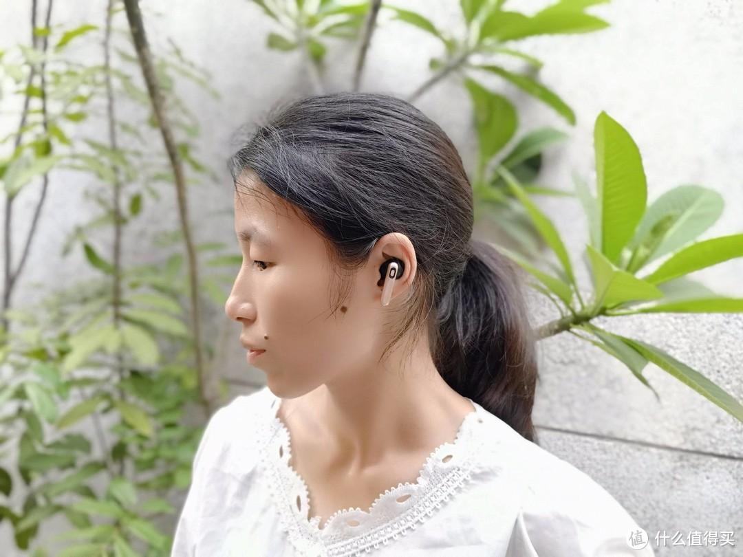 羁绊之声,我的国风新耳机