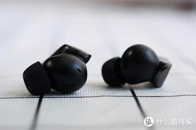 漫步者25周年旗舰产品EDIFIER NeoBuds Pro真无线圈铁降噪耳机体验评测