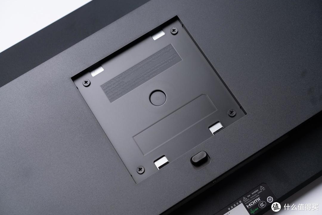 1499元搞定调色+设计——INNOCN 26寸美术显示器评测