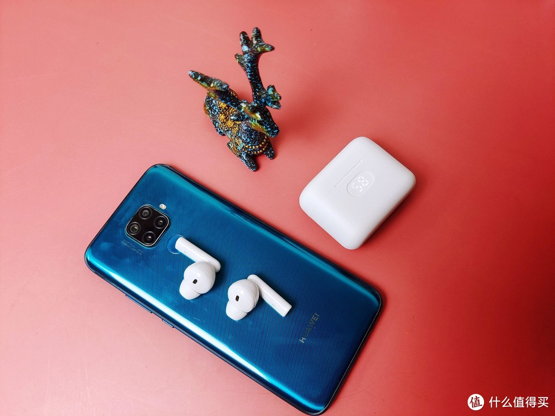 不仅是情怀,诺基亚E3102带给你更具颜值与音质的性价比耳机