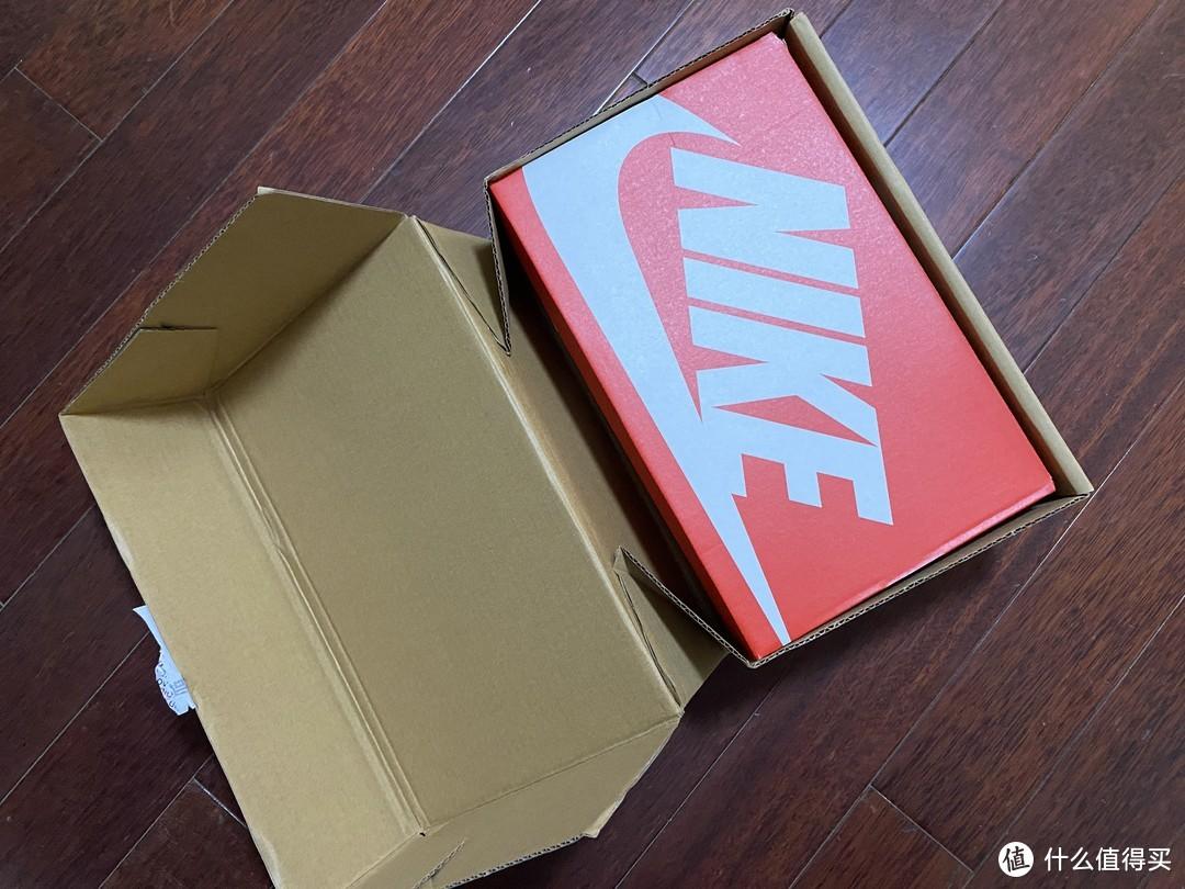 密歇根配色Nike Dunk Low