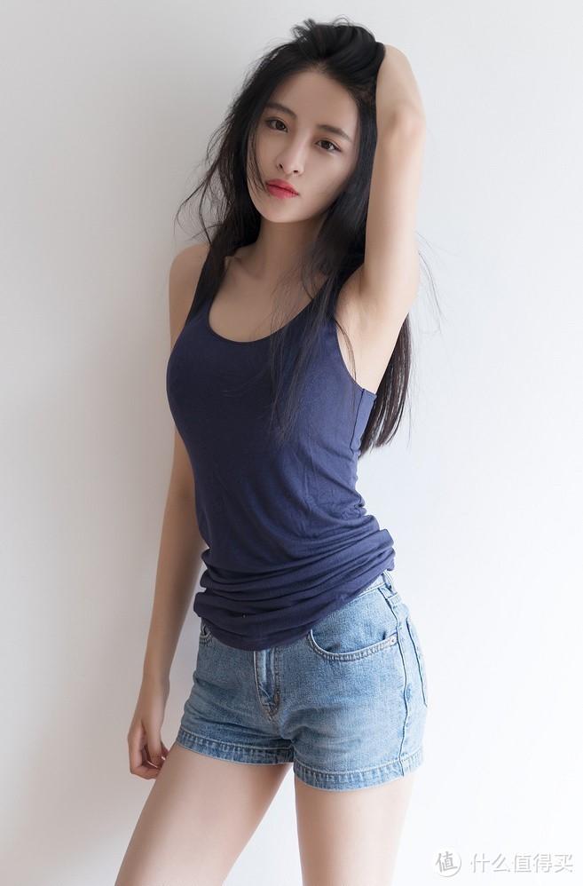 Sunny Summer~成为夏天最靓的女孩!夏季潮品搭配,GAP年中大促带你飞!