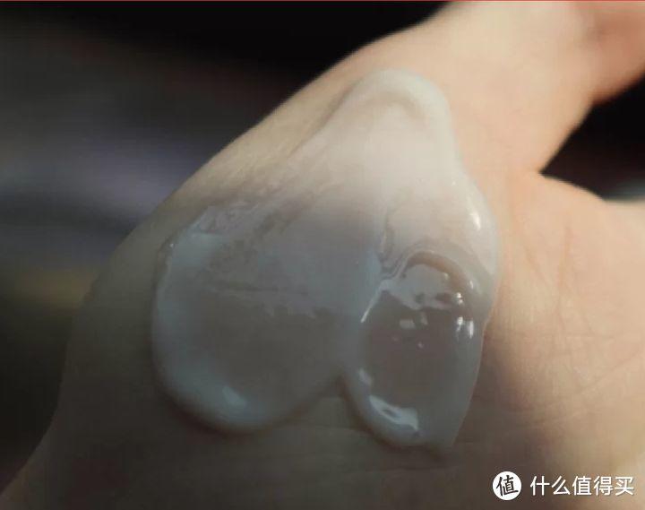 8款男士洗面奶测评,竟有超半数不适合油痘肌?其中理肤泉、资生堂均上榜!!