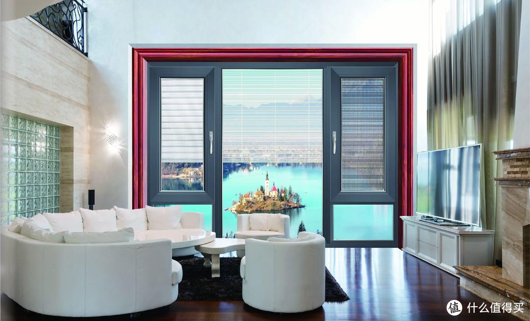 卧室的门窗怎样选?除了隔音,卧室门窗还需要看哪些方面?