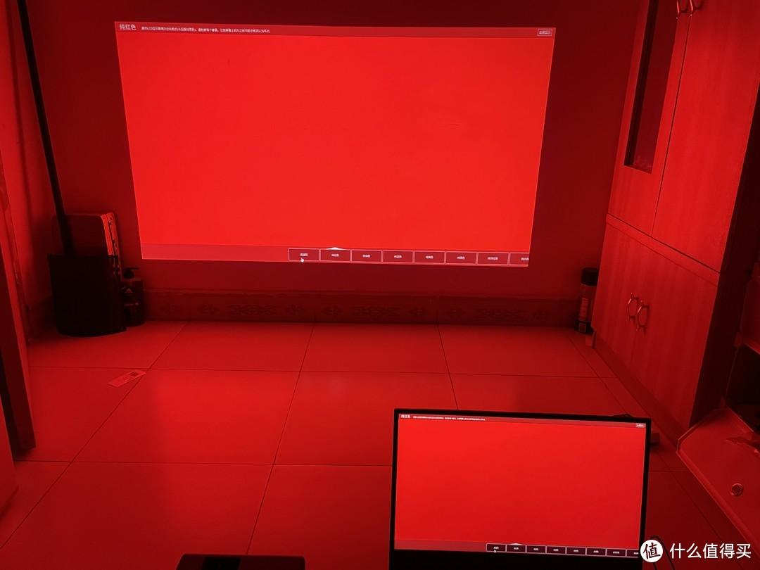 Epson EF-10 3LCD 激光投影小测