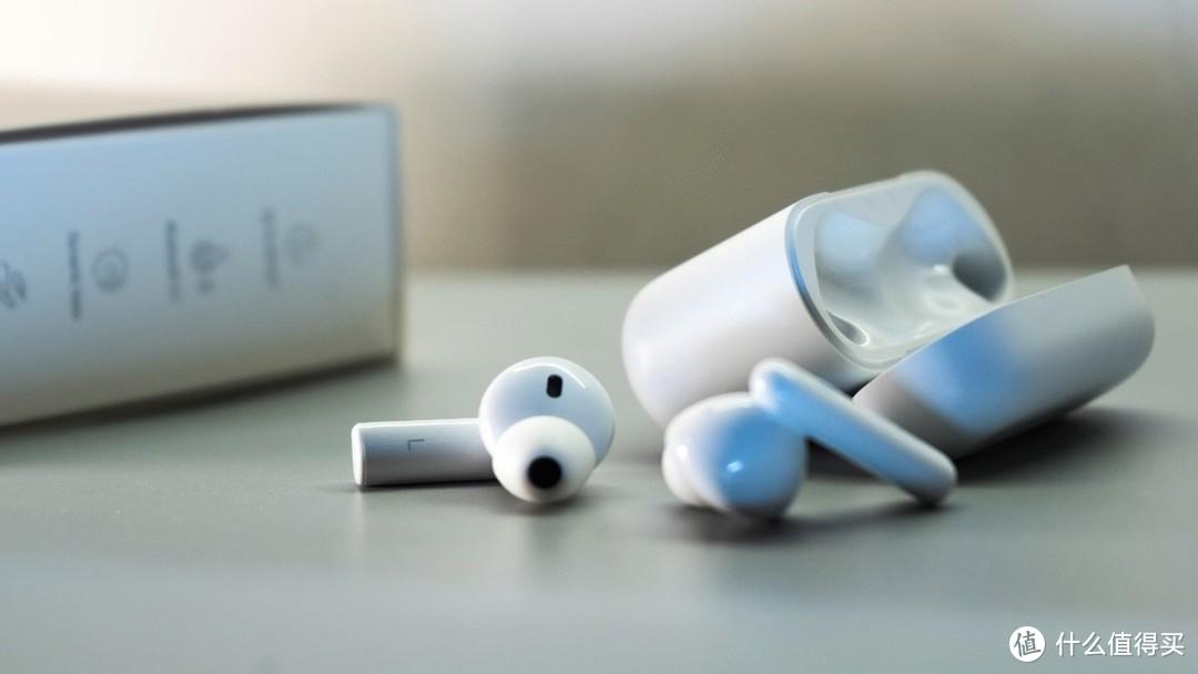 即使长成大人模样,我还是愿意用它!诺基亚E3102无线蓝牙耳机