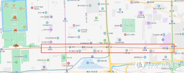 多图预警,即将开园!全面解密北京环球影城