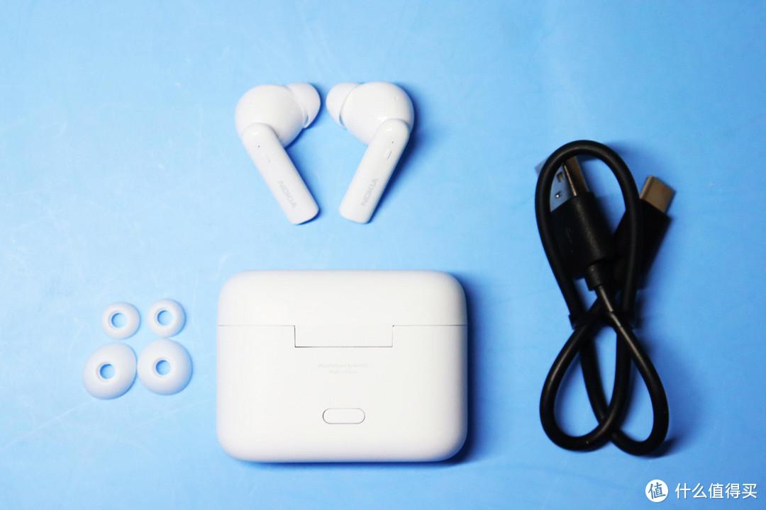 7月耳机推荐:京东爆款 诺基亚E3102 聆听最纯真的父爱
