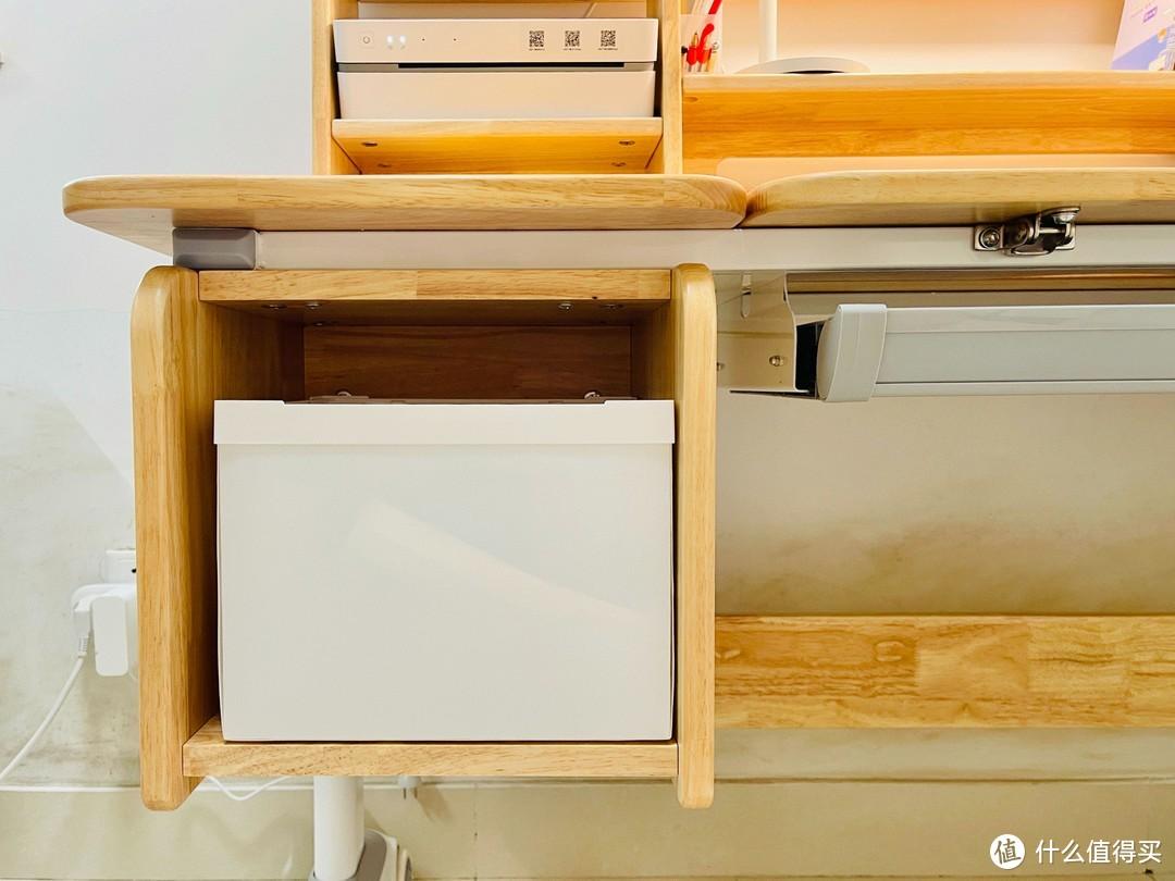 学习桌怎么选?升降+实木+工学椅+收纳,一个都不能少