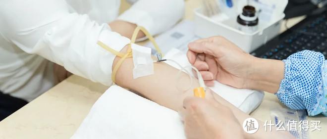 体检异常率99%,你能看懂你的体检报告吗?(一)
